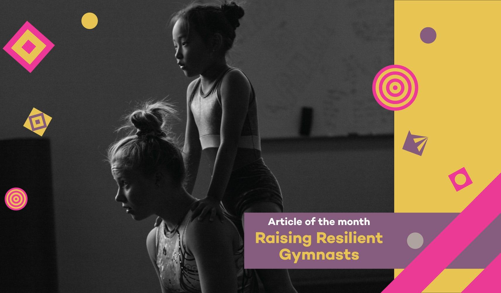Resilient-Skylark-Gymnasts.jpg