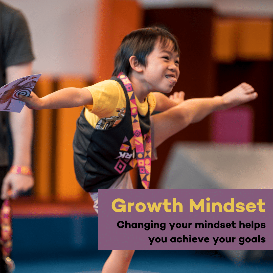 Blog-cover-photo-growth-mindset.png
