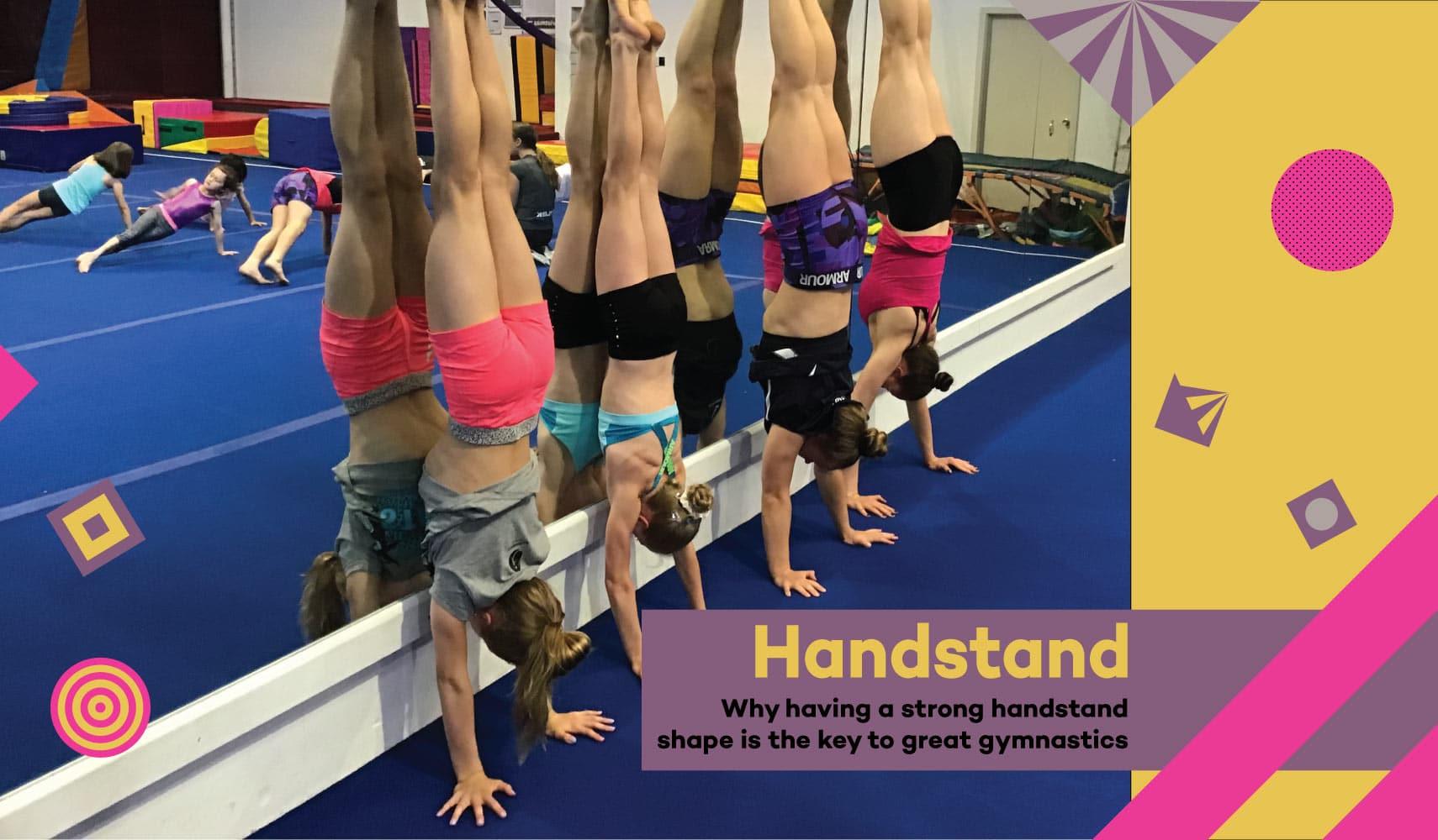 Header-image-gymnasts-holding-handstand.jpg