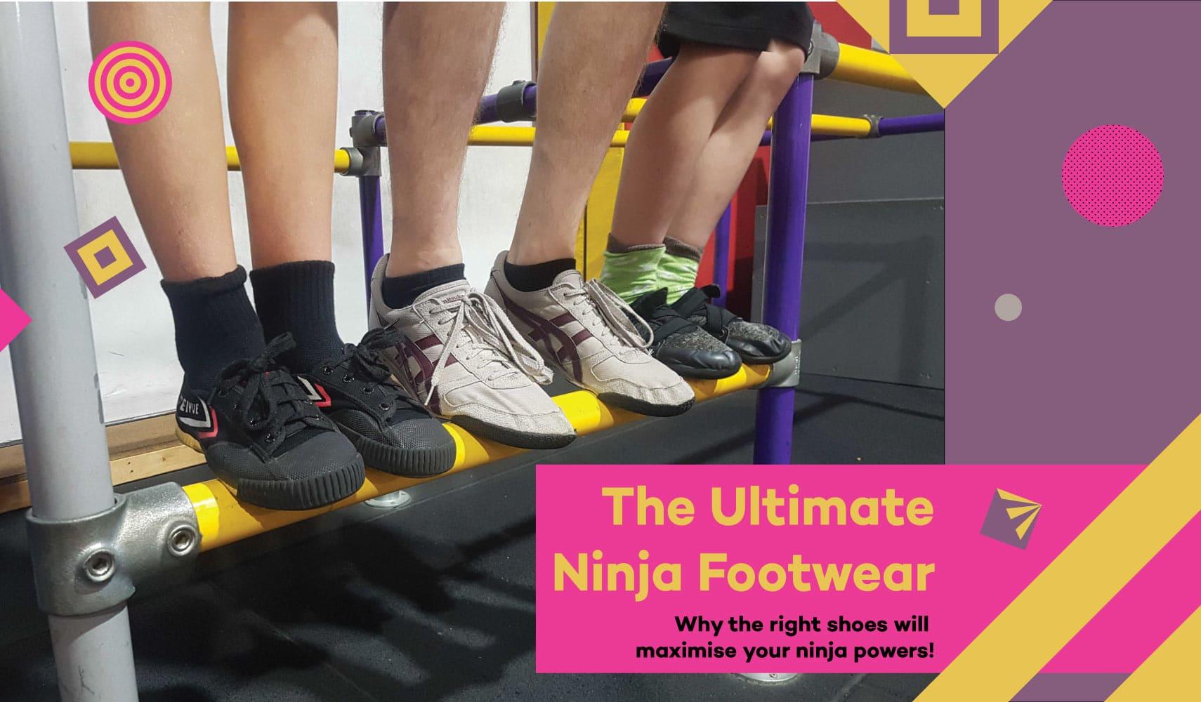 Ninja-Header-Image_FINAL.jpg
